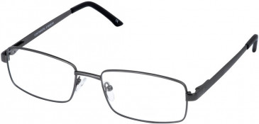 Cameo THOMAS glasses in Gun