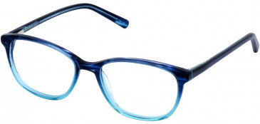 Cameo LUCINDA glasses in Blue