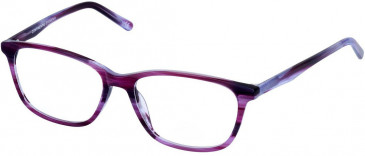 Cameo KIRSTY glasses in Mauve