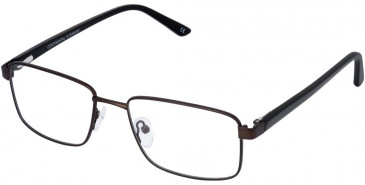 Cameo HARRY glasses in Navy