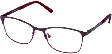 Cameo GABBIE glasses in Teal