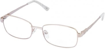 Cameo AMY glasses in Rose
