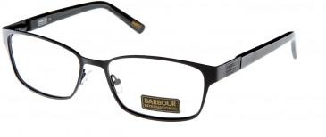 Barbour BI-010-57 glasses in Gun