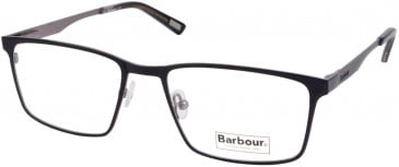 Barbour B064-56 glasses in Pewter