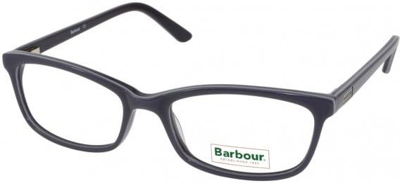 Barbour B056-51 glasses in Grey
