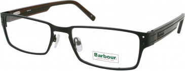 Barbour B033 glasses in Bronze