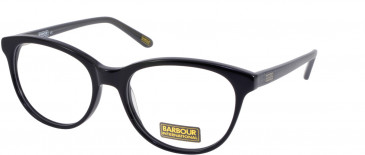 Barbour BI-035 glasses in Tort