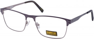 Barbour BI-031 glasses in Gun