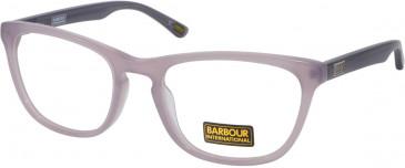 Barbour BI-023 glasses in Grey