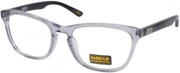 Barbour BI-023 glasses in Grey