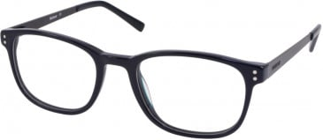 Barbour B067-51 glasses in Dark Brown