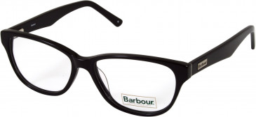 Barbour B047 glasses in Wine