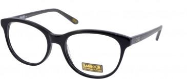 Barbour BI-035 glasses in Tort