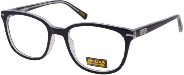 Barbour BI-021-53 glasses in Brown