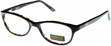 Barbour BI-020 glasses in Tort