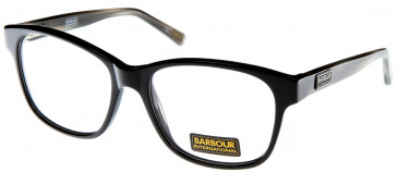 Barbour BI-014 glasses in Sherry