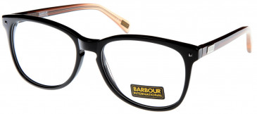 Barbour BI-013 glasses in Cherry