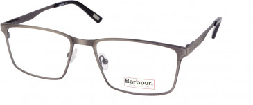 Barbour B064-54 glasses in Pewter