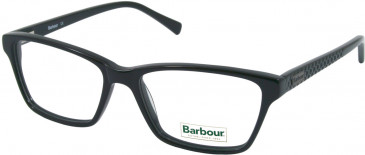 Barbour B048-51 glasses in Flaxen