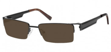 SFE (9054) Prescription Sunglasses