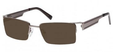 SFE (9054) Prescription Sunglasses