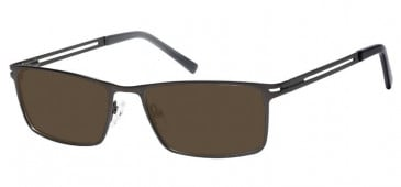 SFE (8111) Prescription Sunglasses