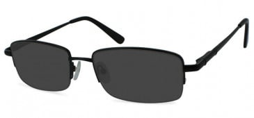 SFE (8117) Prescription Sunglasses