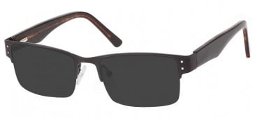 SFE (8124) Prescription Sunglasses