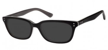 SFE (8129) Prescription Sunglasses