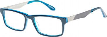 O'Neill ONO-DANE glasses in Navy