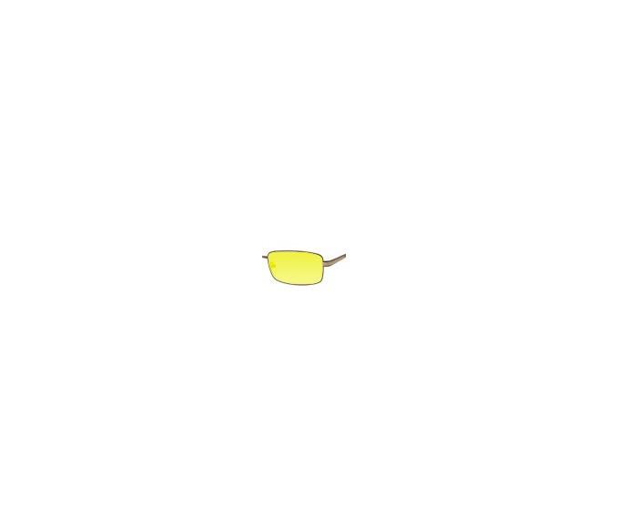 Yellow tint