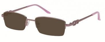 SFE (8933) Prescription Sunglasses