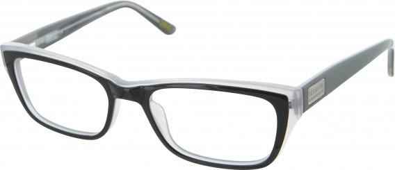 Barbour BI019-53 glasses in Black