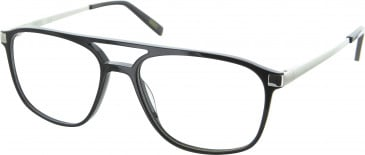 Barbour BI037 glasses in Grey