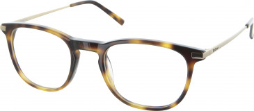 Barbour B069 Prescription Glasses