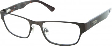 Barbour B029-50 glasses in Bronze