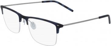 Airlock AIRLOCK 2004 glasses in Navy