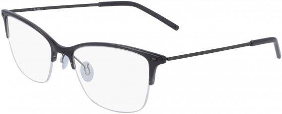 Airlock AIRLOCK 3005 glasses in Dark Grey