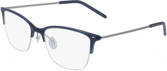 Airlock AIRLOCK 3005 glasses in Blue Storm