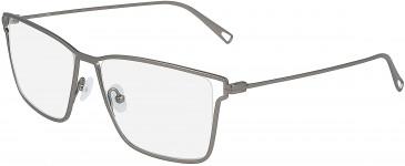 Airlock AIRLOCK 4000 glasses in Gunmetal