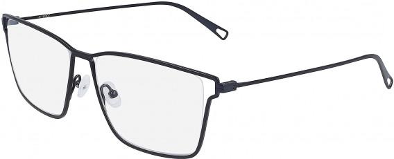 Airlock AIRLOCK 4000 glasses in Navy