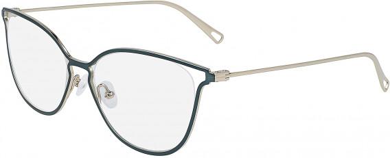 Airlock AIRLOCK 5000 glasses in Teal