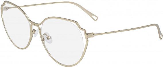 Airlock AIRLOCK 5001 glasses in Gold