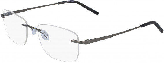 Airlock AIRLOCK REFINE 200-53 glasses in Gunmetal
