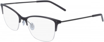 Airlock AIRLOCK 3005 glasses in Dark Grey