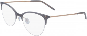 Airlock AIRLOCK 3006 glasses in Light Grey