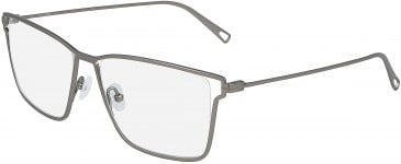 Airlock AIRLOCK 4000 glasses in Gunmetal