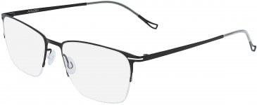 Airlock AIRLOCK 4003 glasses in Black