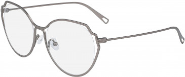 Airlock AIRLOCK 5001 glasses in Gunmetal