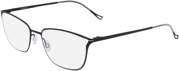 Airlock AIRLOCK 5003 glasses in Black